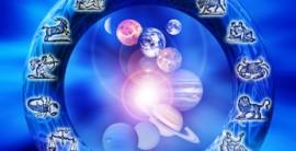 Astrologen 24h
