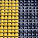 Jürgen Klopp: SchwarzGelb sind seine Farben